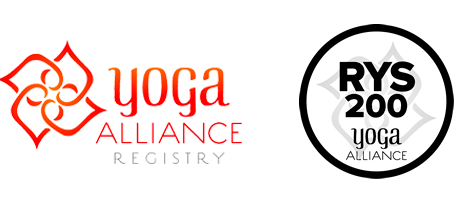logo_YogaAlliance_RYS